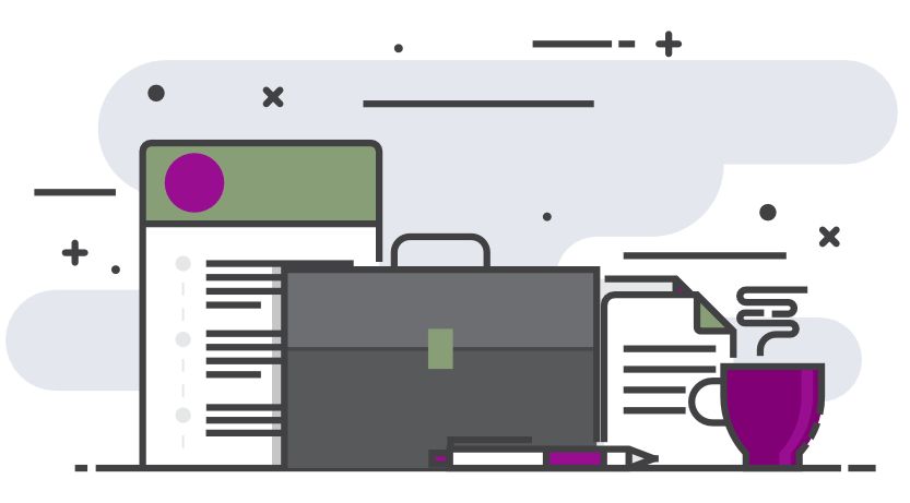 Diferentes modalidades de plataforma para difundir conocimientos