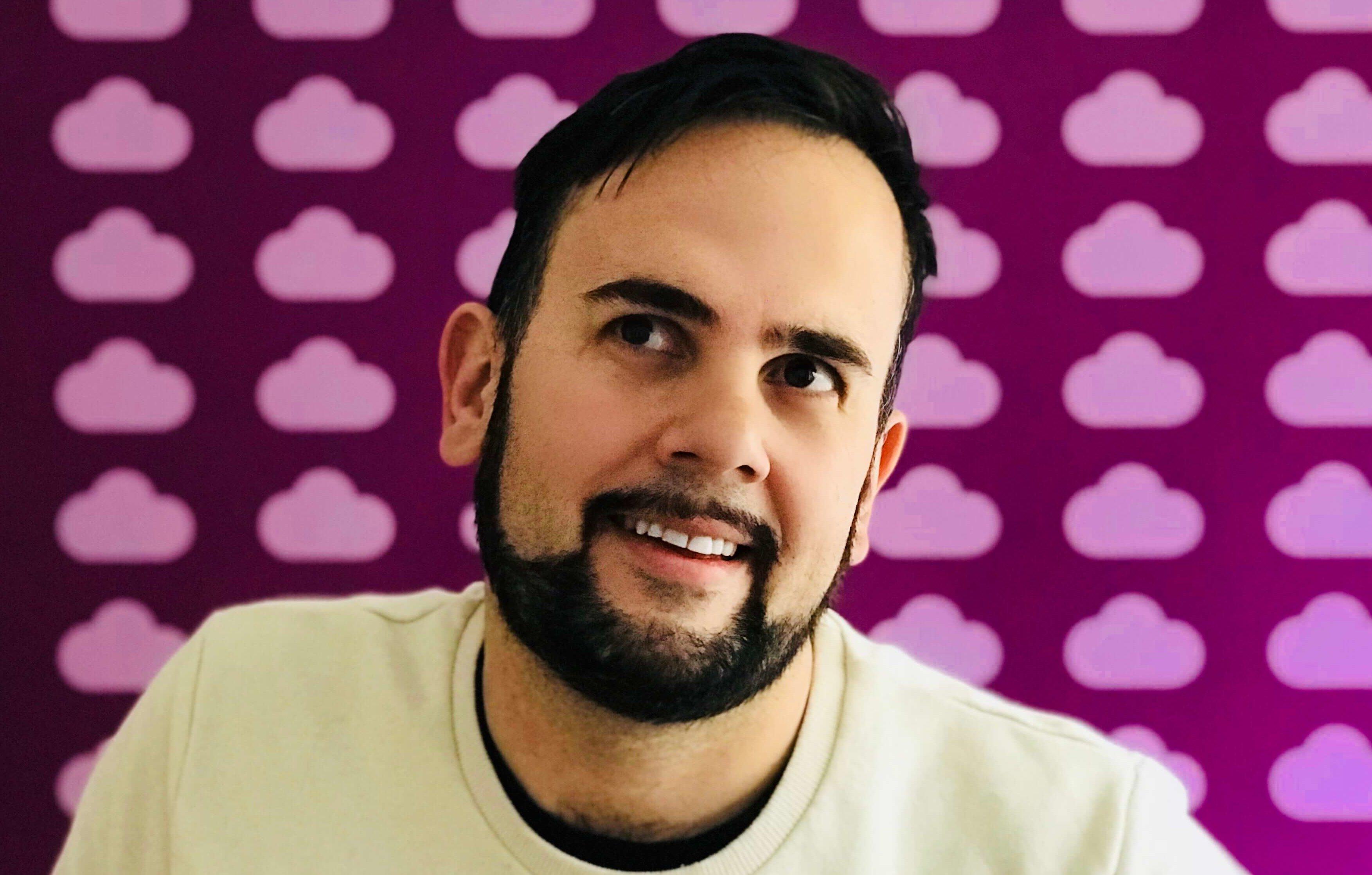 Eduardo Salado