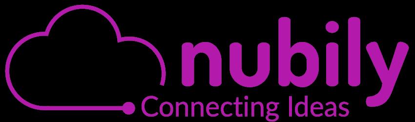 Nubily Online: tecnología online para difundir conocimiento para empresas, profesionales e instituciones
